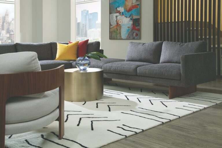 Creative Accents